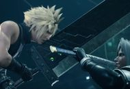 trailer remake final fantasy VII