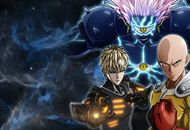 Bandai a révélé un nouveau trailer pour ONE PUNCH MAN : A HERO NOBODY KNOWS