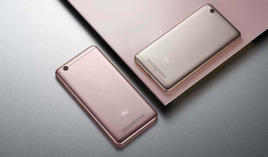 Xiaomi IPO