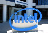 Intel compte impulser le développement d'une nouvelle génération d'ordinateurs portables à très haute autonomie. Intel propose un ordinateur avec huit millions de neurones.