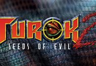 La version Switch de Turok 2 : Seeds of Evil arrive bientot