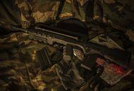 Florence Parly, Ministre de la Défense, a annoncé la mise en place d'un programme de Bug Bunty à destination de l'Armée.