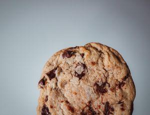Un cookie
