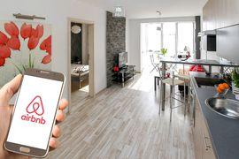 Airbnb travaillerait sur des programmes de télévision pour inciter les gens à voyager