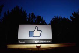 facebook : les règles d'édition sur le fil d'actualité