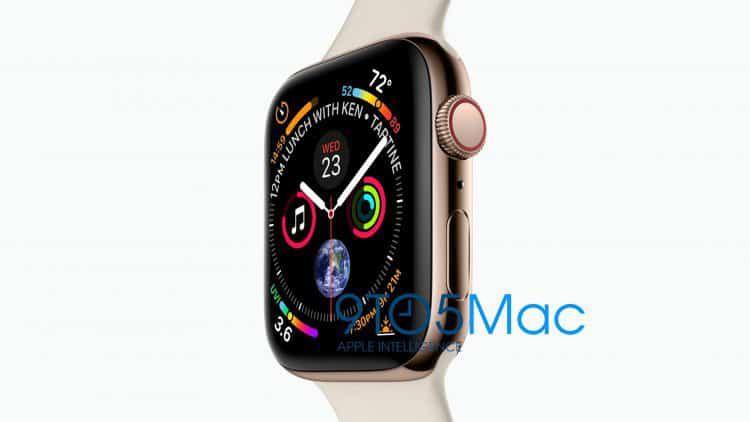 Apple présentera ses nouveaux téléphones le 12 septembre et des images ont déjà fuité