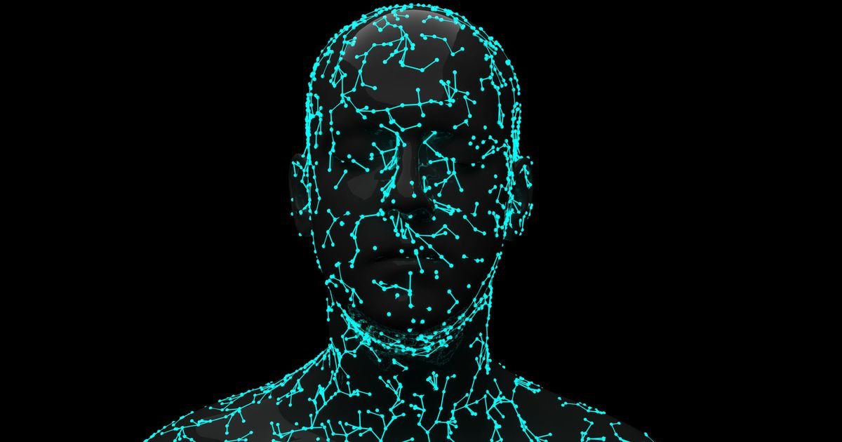 Clearview AI annonce avoir été victime d'une violation de données