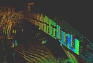 Yandex lance sa technologie LIDAR.