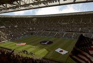 groupama stadium intégré dans fifa 2019 pour la coupe du monde féminine
