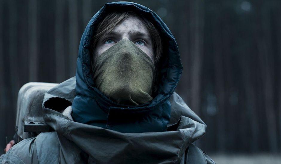 Jonas dans Dark, dont la saison 3 est bientôt disponible sur Netflix