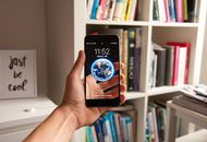 Le code d'iOS 13 laisse envisager l'arrivée d'un casque à Réalité Augmentée signé Apple