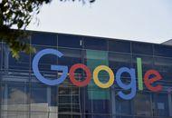 Google trip est dans le viseur de la Commission européenne