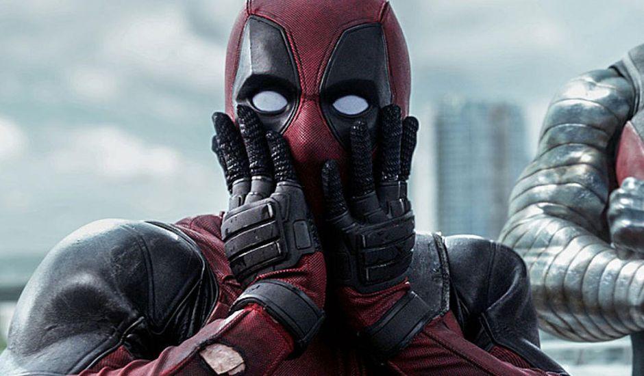 Le créateur de Deadpool parle de Deadpool 3