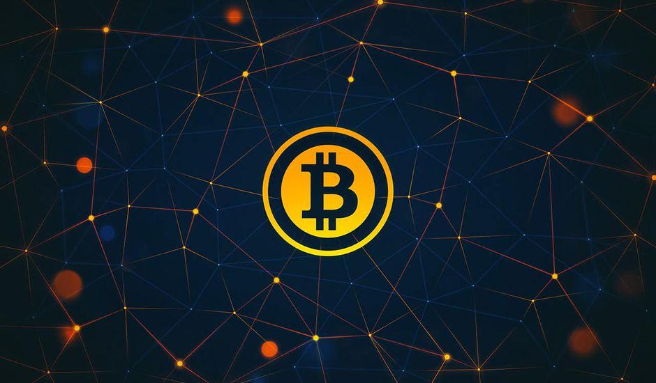bitcoin IA