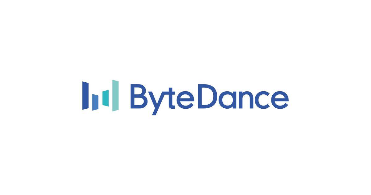 ByteDance lance Pengpai Audiovisual, sa nouvelle entreprise avec un groupe de médias chinois