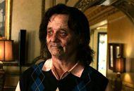 bill murray bienvenue à zombieland cameos patrick swayze