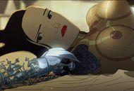 Critique série Love, Death and Robots