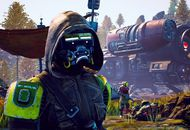 the outer worlds portage nintendo switch 2020