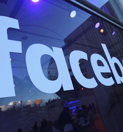 Facebook progresse sur la création d'un conseil qui l'assistera dans ses décisions de modération