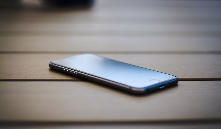 Quel smartphone de 2021 a le meilleur appareil photo ?