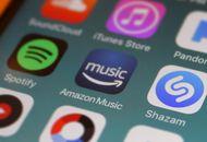 Amazon Music passe la barre des 55 millions d'utilisateurs.