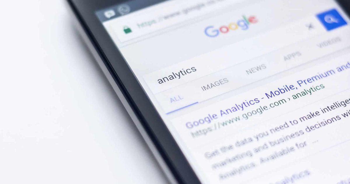 Google annonce le passage total à l'indexation mobile pour septembre 2020