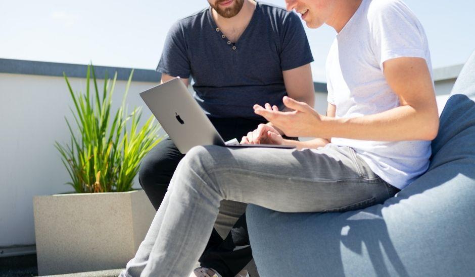 Digital Asset Management : les bonnes pratiques pour optimiser la productivité en entreprise