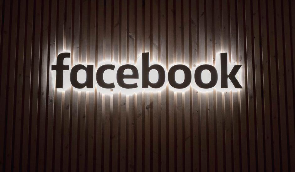 Facebook développe de nouveaux produits.