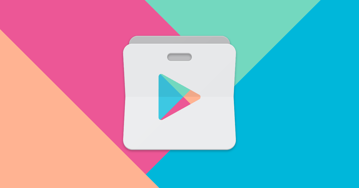 Google Play Store : 24 jeux pour enfants infectés par le malware Tekya Clicker