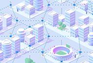 Terragraph : le nouveau réseau 5G de Facebook.