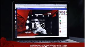 Capture d'écran 2013-11-05 à 11.01.38