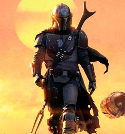 the mandalorian prequel serie disney plus star wars