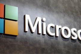 microsoft accompagne les installations de fibre en zone rurale aux états-unis