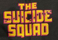 the suicide squad warner bros dc fin tournage james gunn