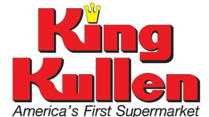 """Résultat de recherche d'images pour """"king kullen"""""""