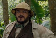 jumanji next level jack black
