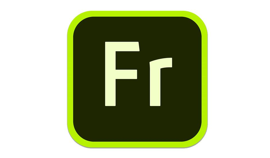 Adobe lance officiellement Fresco.