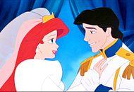 HarryStyles pourrait jouer le Prince Eric dans le film La Petite Sirène