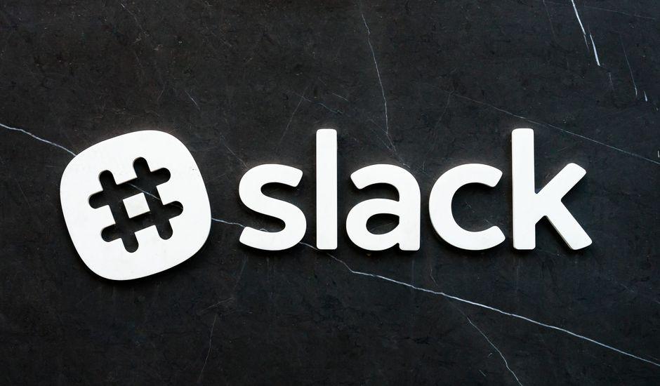 Actualités RT VoIP/ToIP: Slack s'intégre encore un peu plus à Teams