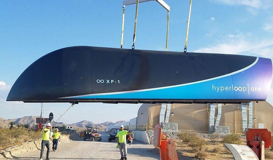 capsule-hyperloop-one