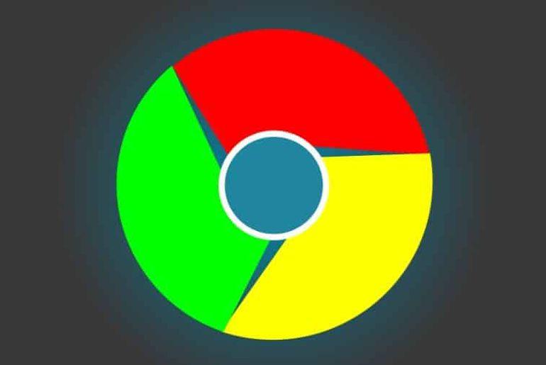 Chrome 70. Chrome veut généraliser son bloqueur de publicités au monde entier à compter du 9 juillet 2019