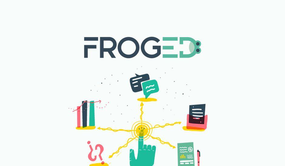 Froged : un outil pour améliorer le service client de votre entreprise, grâce à une connaissance accrue de vos clients !