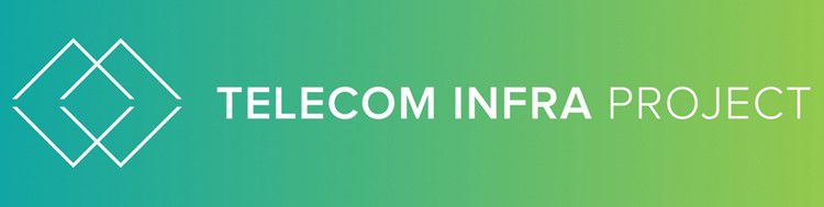 Telecom infra Project