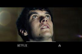 Bandersnatch est une expérience narrative de la série Black Mirror