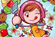 Le nouveau Cooking Mama inclura un mode végétarien et une technologie blockchain