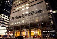 Le New York Times a développé TAFI