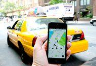 La ville de New York dit stop aux VTC