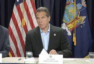 New York interdit la cigarette électronique aromatisée.