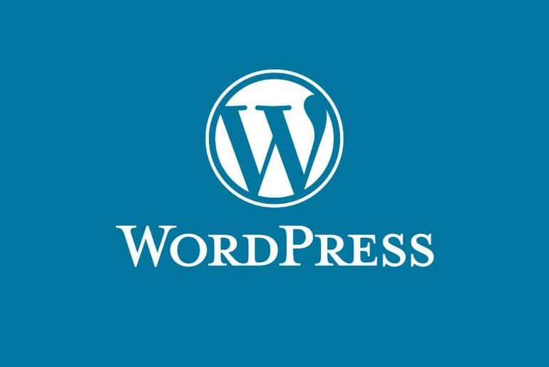 wordpress-widget-dons