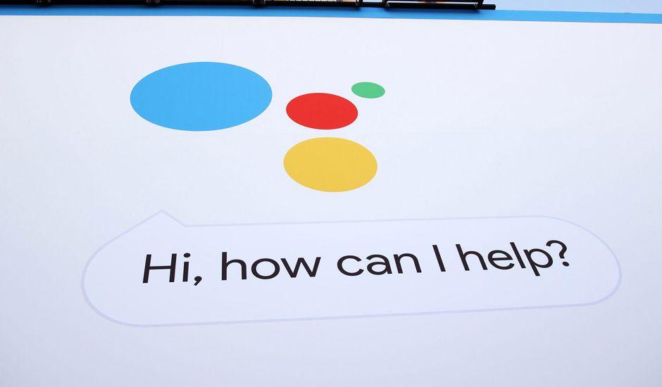 google-duplex-assistant